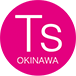 Tripshot Okinawa WEB MAGAZINE